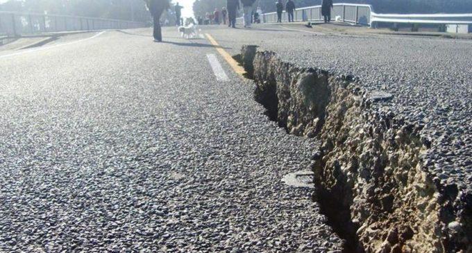 ¿Cuál es la diferencia entre un temblor, un sismo y un terremoto?