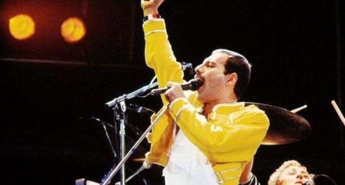 Freddie Mercury: en el día de su cumpleaños, recordamos sus mejores canciones como solista