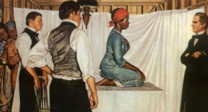 """¿Sádico o salvador?: quién fue J. Marion Sims, el médico que hizo cirugías vaginales sin anestesia en esclavas, pero es considerado el """"padre de la ginecología moderna"""""""