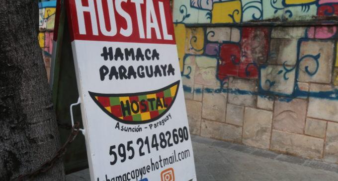 El boom de los hostales y posadas turísticas