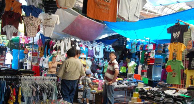 Más del 50% de los trabajadores del país son informales, según Ministerio del Trabajo