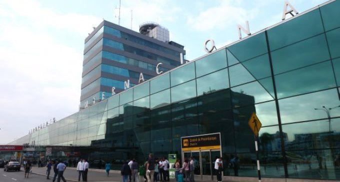 Esperan llegada de paraguayo a Lima para que preste declaración