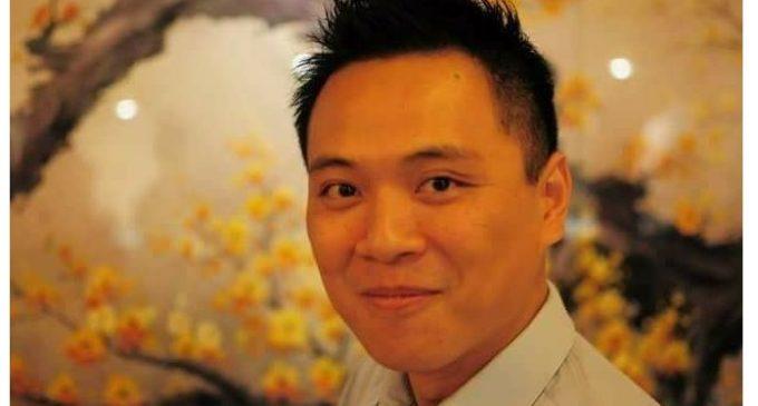 Traslado de cuerpo de José Lin será costeado por su familia