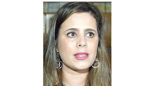 El Consejo de la Magistratura no sirve para nada, asegura Kattya González