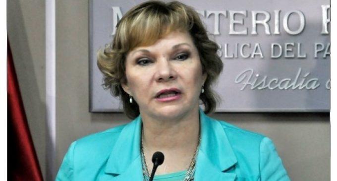 """""""Quienes duplicaron recaudación, ¿no merecen remuneración justa?"""": Viceministra de SET defiende redistribución de multas"""