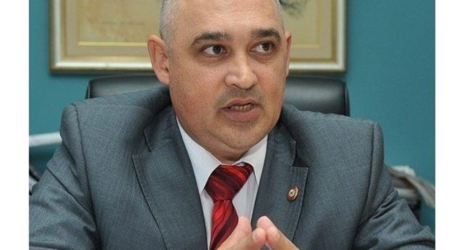 Contraloría investigará a dónde fueron a parar US$ 3 millones durante gestión de Sarubbi en ESSAP