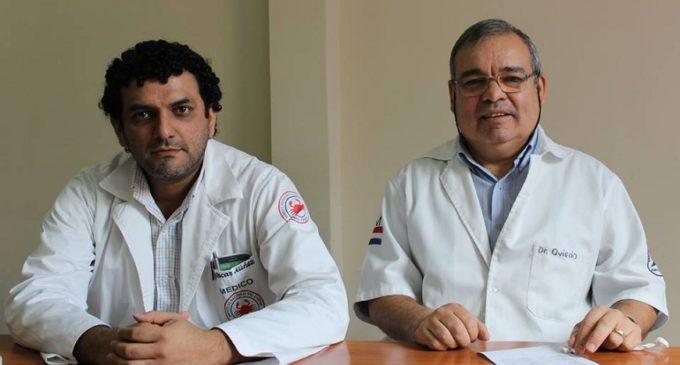 Cáncer de próstata: urólogos instan a hombres a hacerse sus controles