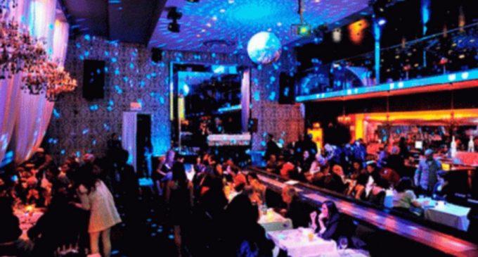 Propietarios de discotecas y bares son procesados por ruidos molestos