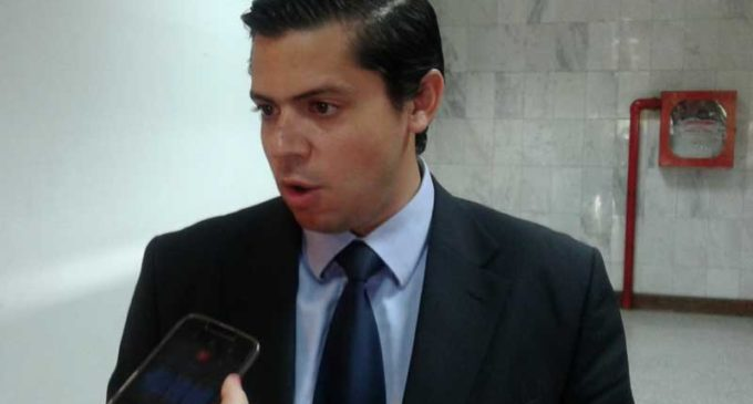 Repudian rechazo de Fiscalía de investigar llamadas entre excomandante de Policía Nacional y entorno de HC