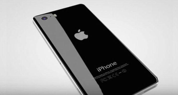 Por qué el nuevo iPhone X de Apple no es tan revolucionario como parece