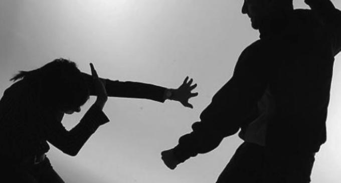 Funcionario público fue imputado por violencia familiar