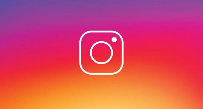 Instagram Stories llega a la versión web de la aplicación