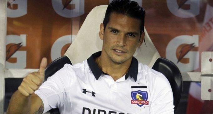 El chileno Mark González reemplazaría a Dembélé en Barcelona