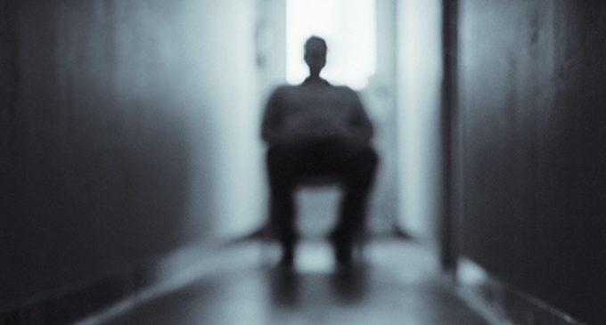 Una de cada 4 personas padece alguna enfermedad mental