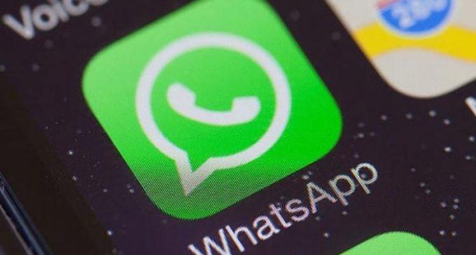 WhatsApp: un truco para liberar espacio en el teléfono
