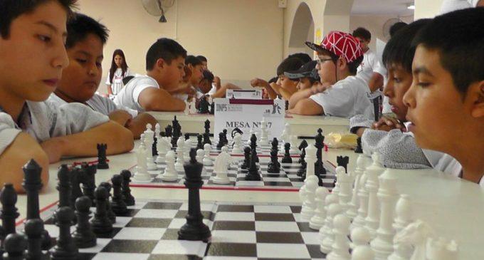 Dictamen rechaza proyecto de ajedrez en las escuelas