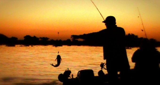 El 6 de noviembre iniciará la veda pesquera