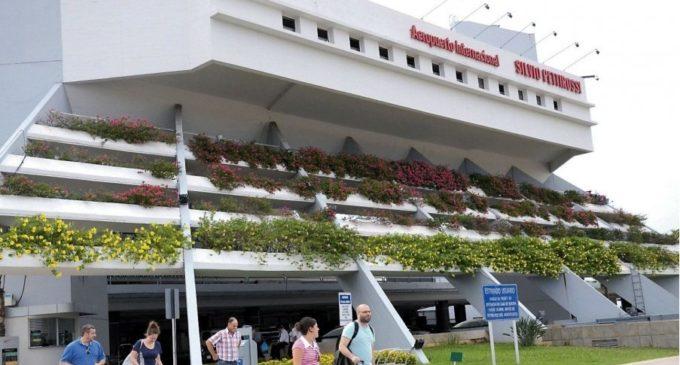 Contraloría reitera que APP de Aeropuerto debe ser cancelada