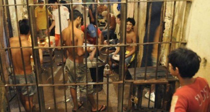 Ministerio de Justicia pedirá considerable aumento de presupuesto para construcción de cárceles