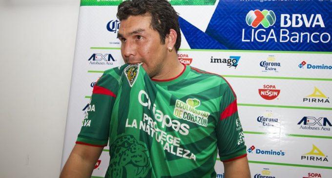 Salvador Cabañas volverá a jugar en México