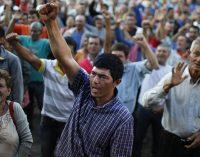 Campesinos retomarán movilizaciones en Asunción