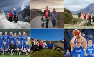 La receta de Islandia para acabar con la drogacción que el mundo admira