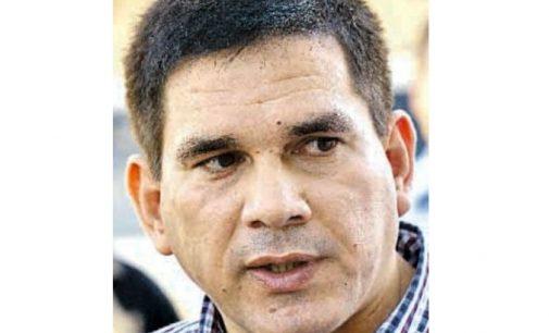 """Afirman que el Ministro de Agricultura reparte cargos a """"leales"""" de Paraguarí"""