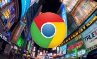 Google Chrome bloqueará anuncios en 2018