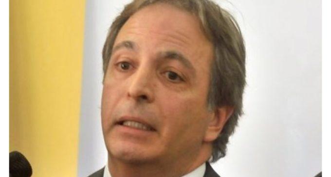 Presentarán denuncia por lesión de confianza contra titular del INDERT, Justo Cárdenas