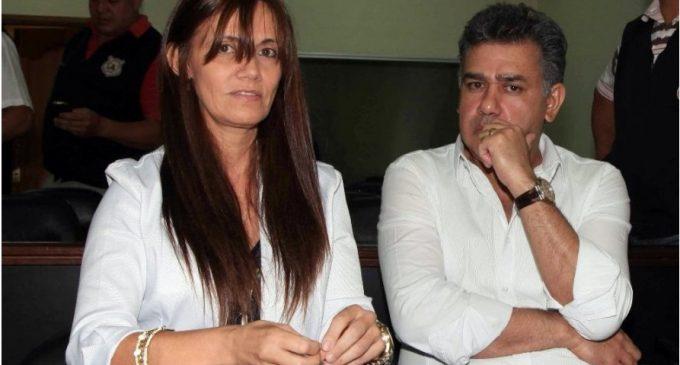 Abogada de Pavão afirma que conocía a fallecido en ataque de sicarios