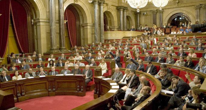 Paraguay, en contra de la independencia de Cataluña