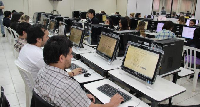 TSJE prepara simulacros de Transmisión de Resultados Electorales Preliminares para internas del 17 de diciembre
