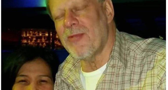 ¿Quién era Stephen Paddock, el autor de la masacre de Las Vegas?