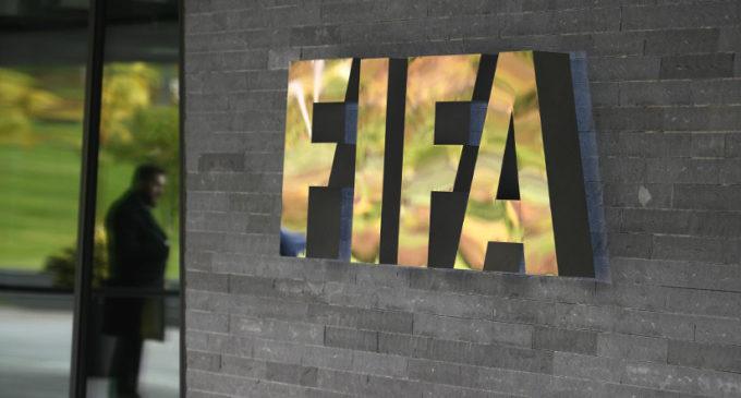 Premio Puskas: La FIFA ya eligió a los tres mejores