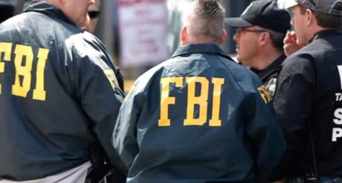 Agentes del FBI capacitan a fiscales paraguayos