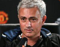 Mourinho en la mira del PSG