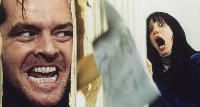Algunos films imprescindibles para ver por Halloween