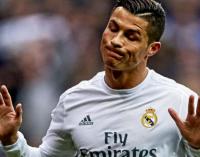 Una chica pagará 32 mil euros para conocer a Cristiano Ronaldo
