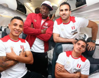 Perú y Nueva Zelanda compartirán vuelo