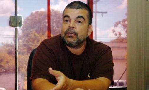 Iniciará juicio oral para el papá de Amparo Velázquez
