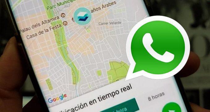 Futura actualización de WhatsApp despierta ansiedad y temor a ser controlado