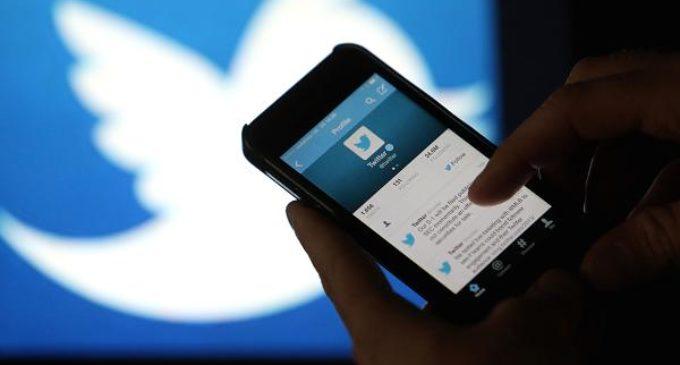 Publicaciones de Twitter aumentan a 280 caracteres