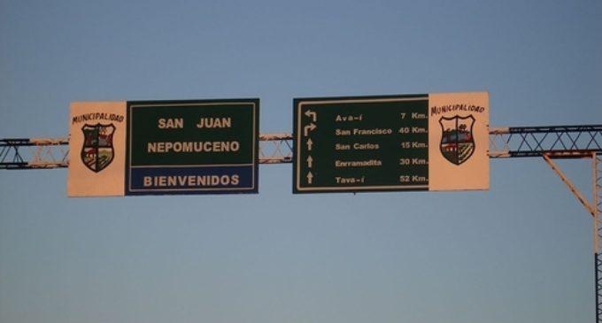 """Filicidio en San Juan Nepomuceno: """"solo se le fue la mano"""""""