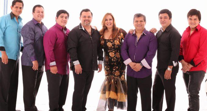 Los Alfonso celebran 28 años de trayectoria