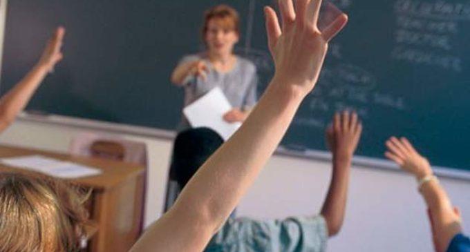 Recomiendan que padres hablen primero con la institución para que sus hijos rindan