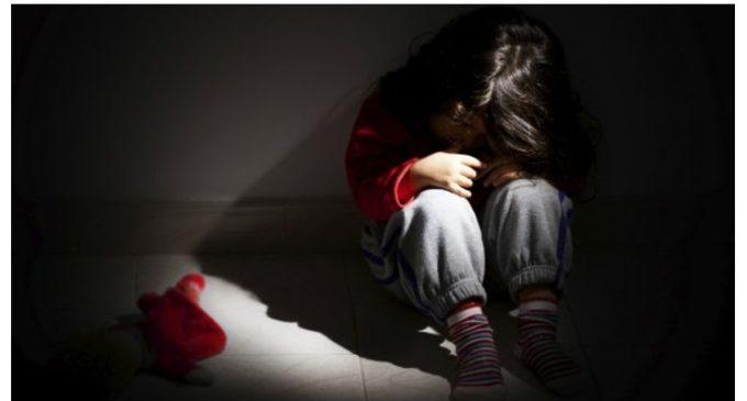 Hasta 15 años de cárcel para abusadores de menores