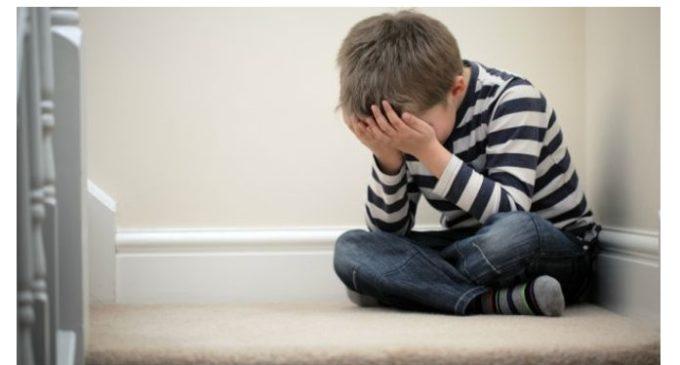 Denunciaron presunto abuso sexual de un niño en un motel