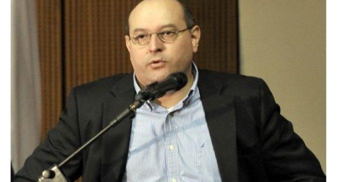 """""""El tratamiento del Presupuesto es desordenado e irresponsable"""", critica exministro de Hacienda"""