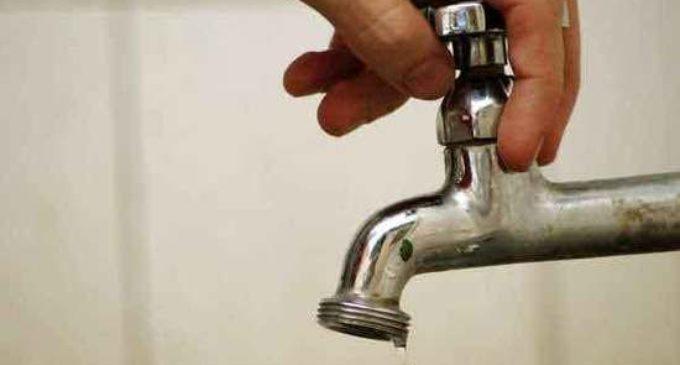 Sin servicio de agua durante todo el día, anuncia ESSAP