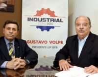 Lanzan candidaturas a la presidencia de la Unión Industrial Paraguaya